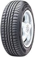 145/80 R13 75T TL K715 OPTIMO  HANKOOK