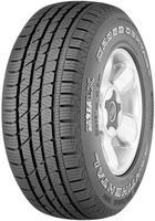 255/60 R18 112V TL XL FR CrossContact LX  CONTINENTAL