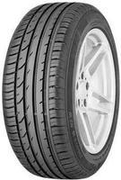 225/55 R16 95W TL ML ContiPremiumContact 2 MO  CONTINENTAL