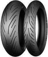 190/50 ZR17 M/C (73W) PILOT POWER 3 R TL  MICHELIN