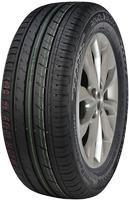 215/50 R17 95W XL TL ROYAL PERFORMANCE  ROYAL BLACK