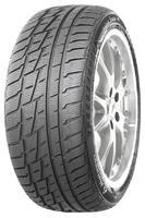 255/55 R18 109V TL XL FR MP92 Sibir Snow SUV  MATADOR