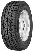 205/65 R16 C 107/105T (103T) TL VancoWinter 2  CONTINENTAL