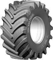 750/65 R26 166A8/166B TL AGRIMAX TERIS TL  BKT