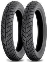 70/90-14 M/C 40P REINF CITY PRO TT  MICHELIN