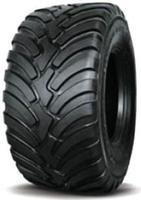 600/55 R26,5 165D  885 STEEL BELTED TL  Alliance