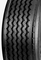 225/75 R17,5 A15 (Michelin) PROTEKTOR PRAHA