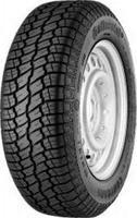 165/80 R15 87T TL CT22     Contact  CONTINENTAL