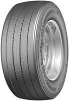385/65 R22,5 160K(158L) TL Conti EcoPlus HT3  CONTINENTAL