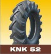 5,00-12 4PR KNK52 TT  SEHA (ÖZKA)