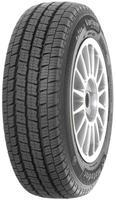 235/65 R16 C 121/119N (118N) TL MPS 125 Variant All Weather  MATADOR
