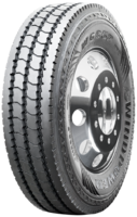 315/80 R22,5 154/151L WGC 52 TL M+S  WINDPOWER