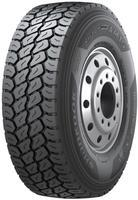 275/70 R22,5 148/145K AM15 M+S  HANKOOK