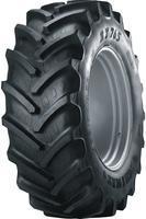 360/70 R24 122A8/122B  AGRIMAX RT 765 TL  BKT