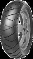 120/70-12 58P REINF MC16 TL  SAVA