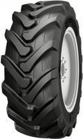 460/70 R24 (17,5L R24) 159A8/159B AGRO INDUSTRIAL 580 TL  ALLIANCE