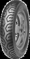3,00-10 42J MC12 TL/TT