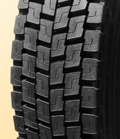 295/60 R22,5 UD2 (Michelin) PROTEKTOR PRAHA