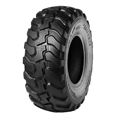 335/80 R18 136A8  608 Steel Belted TL  ALLIANCE