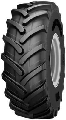480/65-28 149A2/142A8 TL FORESTRY 360 ALLIANCE