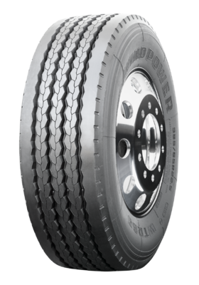 385/55 R22,5 160J/158L WTR69 TL  WINDPOWER