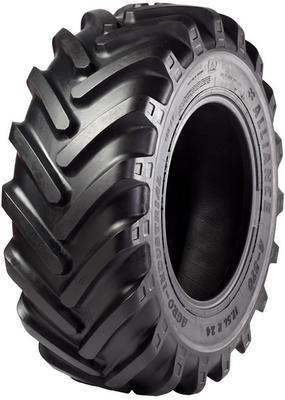 495/70 R24 155G  AS 570 TL STEEL BELTED  ALLIANCE