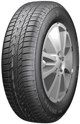 205/80 R16 104T XL Bravuris 4x4  BARUM