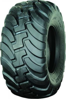 600/55 R22,5 162E 380 STEEL BELTED TL  ALLIANCE
