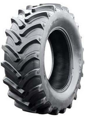 360/70 R28 125A8/125B FARMPRO RADIAL 70 TL  ALLIANCE