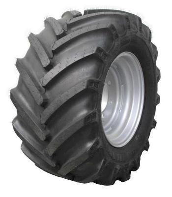405/70 R20 (16,0/70 R20) 155A2/143B  570 Industrial TL  ALLIANCE