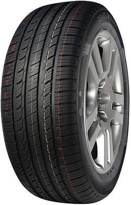 285/65 R17 116H ROYAL SPORT ROYAL BLACK