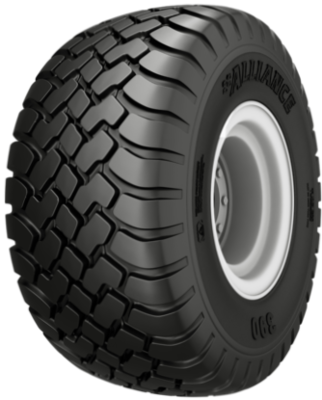 600/55 R26,5 165D 390 STEEL BELTED TL  ALLIANCE