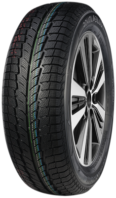 175/70 R14 88T ROYAL SNOW ROYAL BLACK