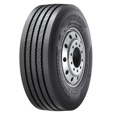 9,5 R17,5 143/141J TH22 M+S  HANKOOK