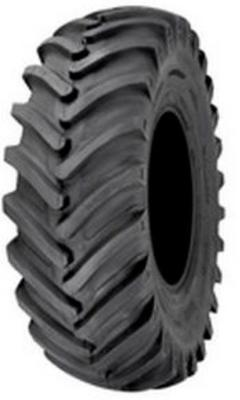 650/75-38 175A2/168A8 TL FORESTRY 360 ALLIANCE