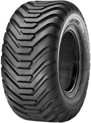 400/60-15,5 14PR 145A8 Forestry 328 TL  Alliance