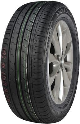 255/60 R17 110V ROYAL PERFORMANCE ROYAL BLACK