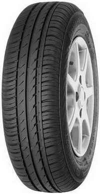 175/55 R15 77T FR ContiEcoContact 3  CONTINENTAL