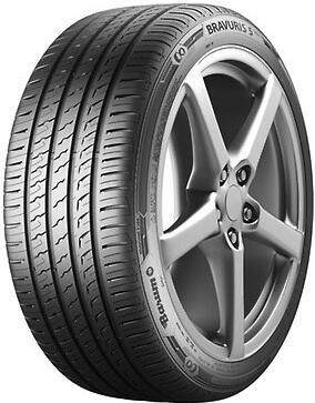 215/45 R17 91Y BRAVURIS 5HM BARUM