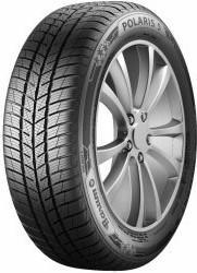 235/55 R17 103V TL XL FR POLARIS 5  BARUM