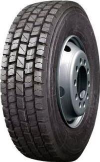 235/75 R17,5 132/129M WDR 09 TL  WINDPOWER