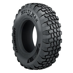 335/80 R20 149K TL MULTIMAX MP 540  BKT
