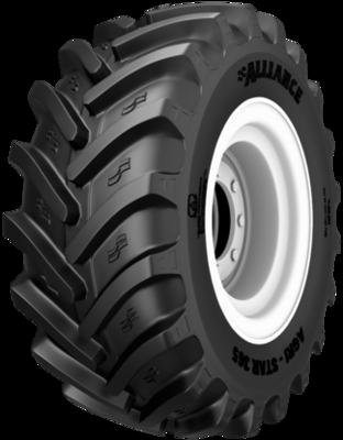 540/65 R30 153A8/150D  AGRISTAR 365 TL  ALLIANCE