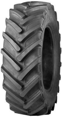 480/70-34 14PR 146A8/143B Forestry 370 Agro-Forest TL  Alliance