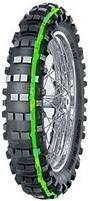 140/80-18 70R EF-07 SUPER LIGHT TT  MITAS