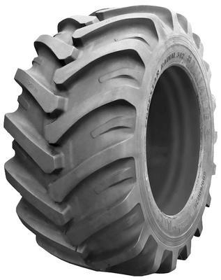 710/40 R24,5 170A2/163A8  Forestar 342 TL  Alliance