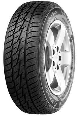 185/60 R15 88T TL XL MP92 Sibir Snow  MATADOR