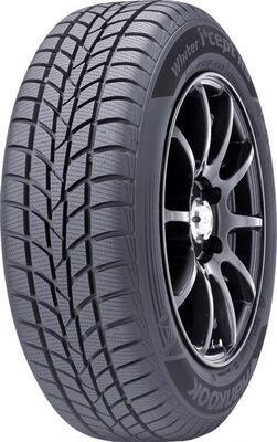 195/60 R14 86T W442 WINTER I*CEPT RS  HANKOOK
