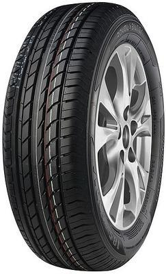 155/65 R13 73T ROYAL COMFORT ROYAL BLACK