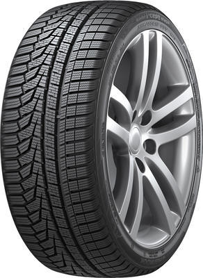 295/35 R21 107V W320A WINTER I*CEPT EVO2 XL  HANKOOK